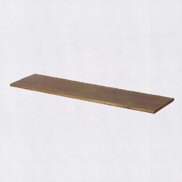 Wooden Shelves Design By Ferm Living