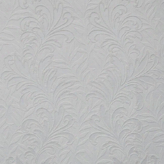 Botanical Leaf Paintable Wallpaper Design By York Wallcoverings