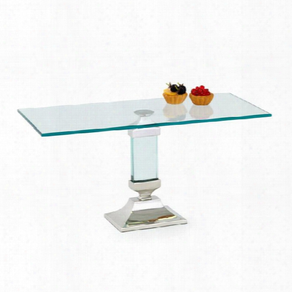 Boutique Cakestand By Bd Edition