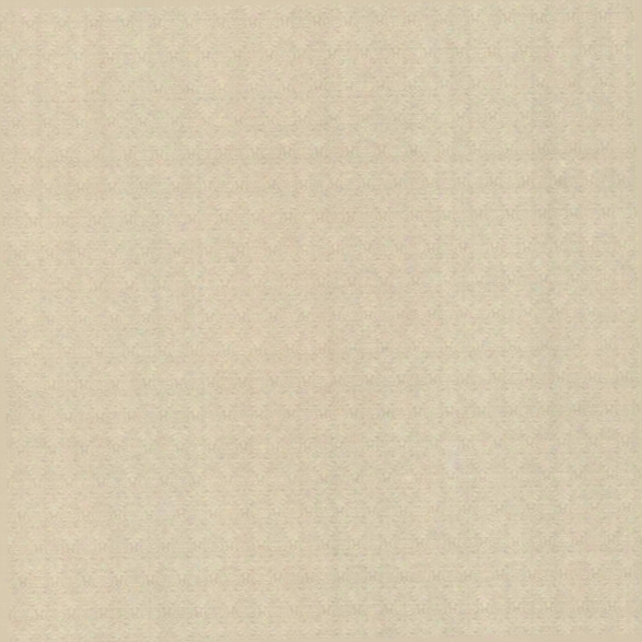 Brabant Light Brown Small Damask Texture Wallpaper Design By Brewster Home Fashions