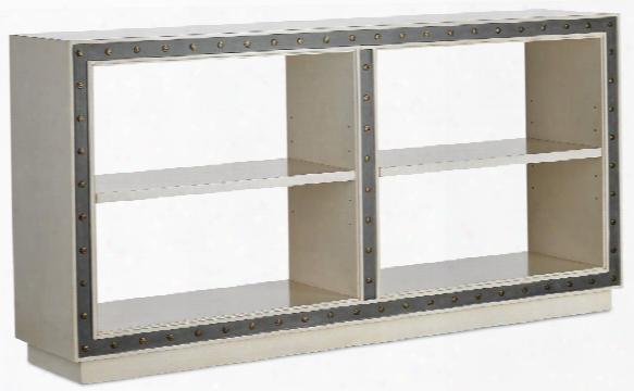 Bristol Console Table Design By Currey & Company