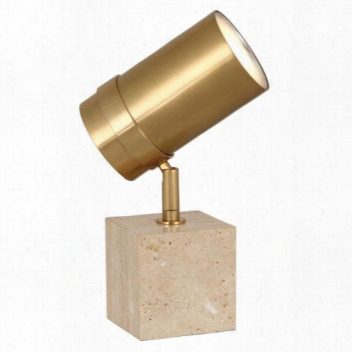 Bristol Table Lamp By Jonathan Adler