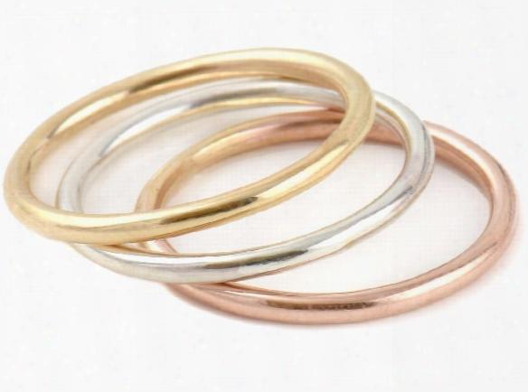 Bronwyn Ring Design By Agapantha