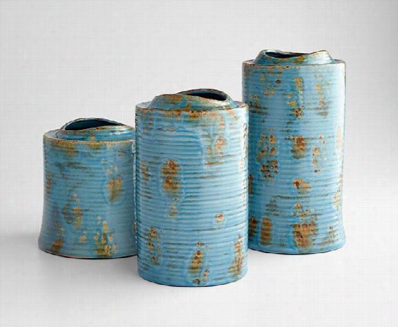 Brussels Vase Design By Cyan Design