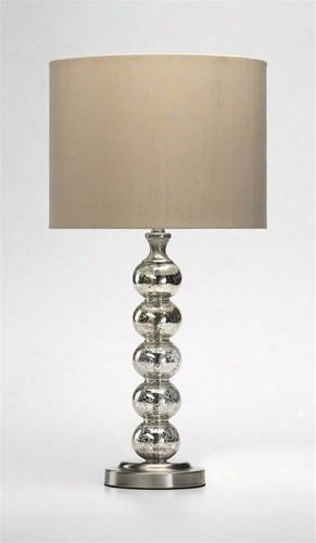 Burnish Table Lamp Design By Cyan Design