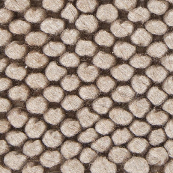 Burton Collection Hand-woven Area Rug In Taupe Design By Chandra Rugs