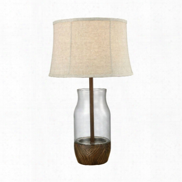 Camarillo Outdoor Table Lamp Design By Lazy Susan