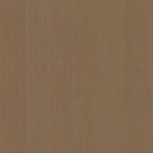 Cambric Brown Woven Texture Wallpaper Design By Brewster Home Fashions