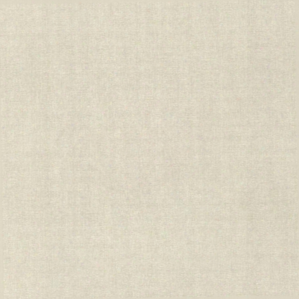 Cambric Khaki Woven Texture Wallpaper Design By Brewster Home Fashions