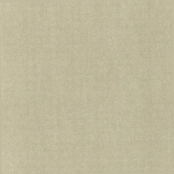 Cambric Light Brown Woven Texture Wallpaper Design By Brewster Home Fashions