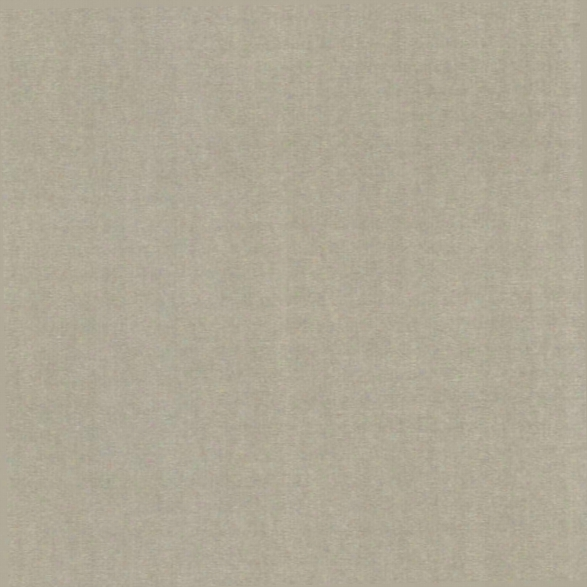Cambric Olive Woven Texture Wallpaper Design By Brewster Home Fashions