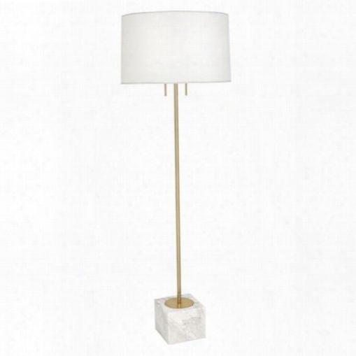 Canaan Floor Lamp Design By Jonathan Adler