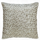 Camille Pillow design by Allem Studio