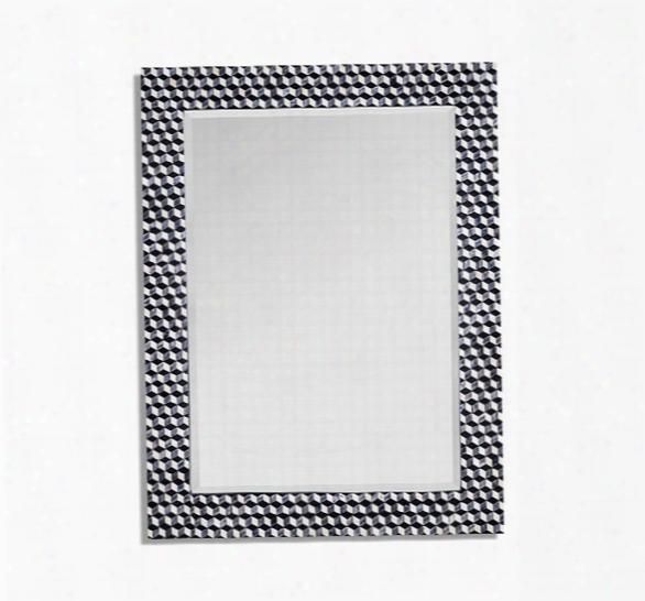Wren Mirror Design By Interlude Home