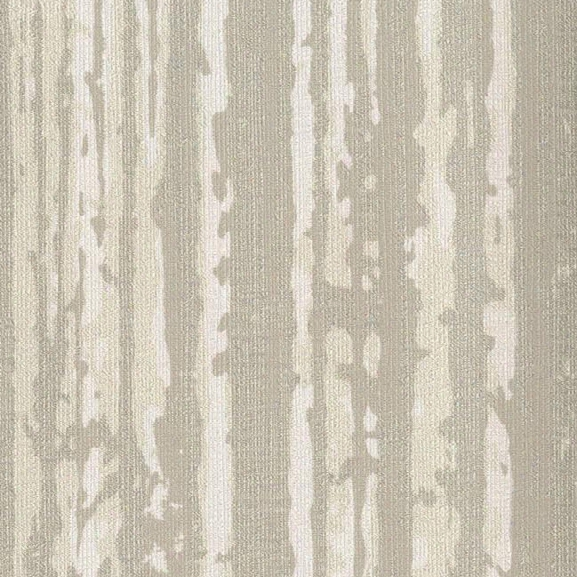Xanadu Wallpaper In Beige And Ivory Design By Candice Olson For York Wallcoverings