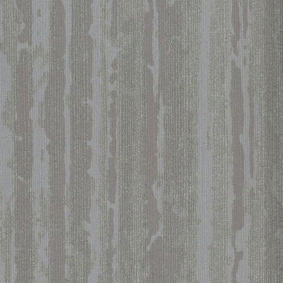Xanadu Wallpaper In Grey Design By Candice Olson For York Wallcoverings