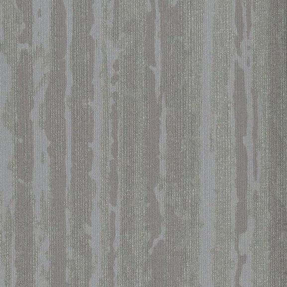 Xanadu Wallpaper In Grey Design By Candice Olson For York Wallcoverings