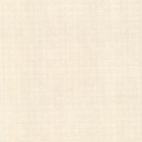 Yasmin Pearl Muslin Weave Texture Wallpaper Design By Brewster Home Fashions