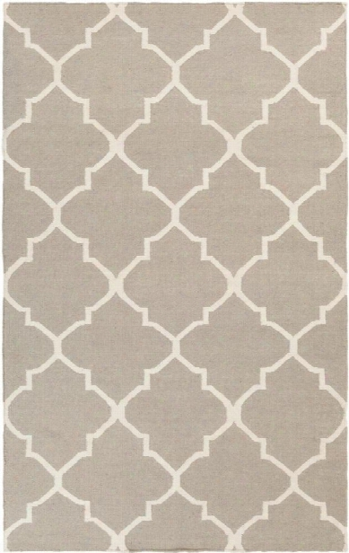 York Rugs In Light And Ivory Design By Surya