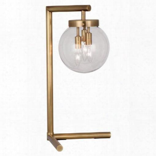 Zoltar Table Lamp Design By Jonathan Adler