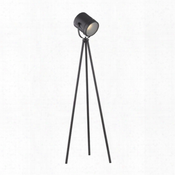 Zoot Table Lamp Design By Lazy Susan