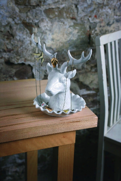 Adorn Jewelry Holder Design By Imm Living