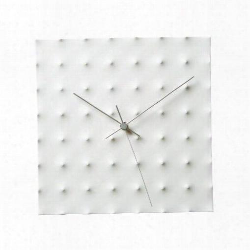 Aggressive Clock Design By Lemnos