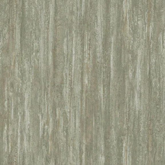 Canyon Wallpaper In Green By York Wallcoverings