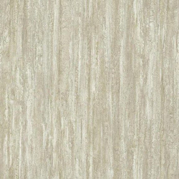 Canyon Wallpaper In Taupe By York Wallcoverings