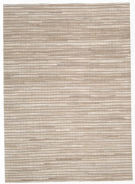 Capelle Rug In Beige Design By Nourison