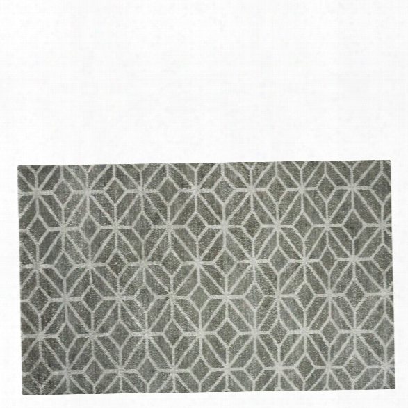 Caretti Rug In Pebble Design By Designers Guild
