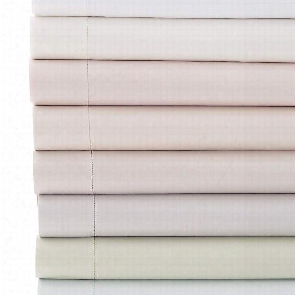 Carina Rose Quartz Cases Design By Luxe