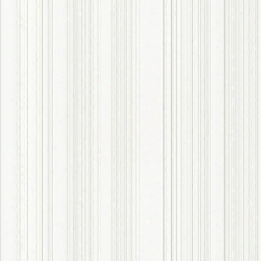 Carrera Striped Textured Paintable Wallpaper From The Eclectic Collection By Graham & Brown