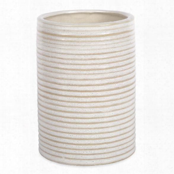 Ceramica Cylinder Vase 7 Design By Sir/madam