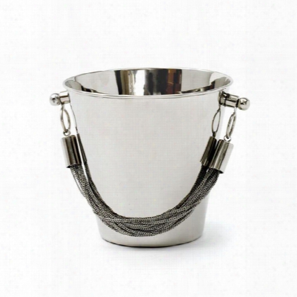 Chained Ice Bucket By Bd Edition