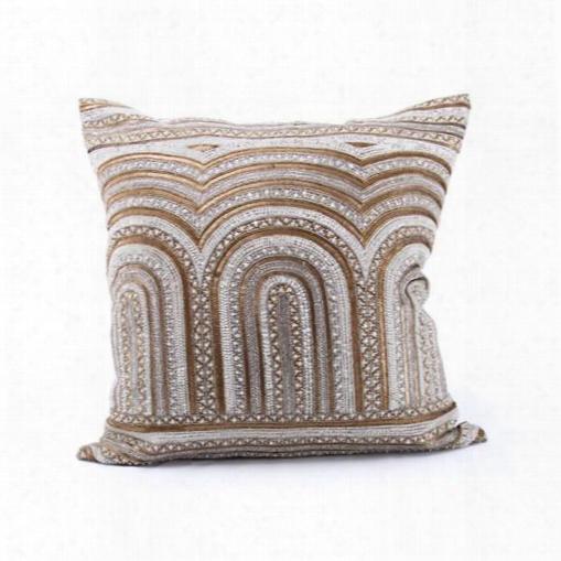 Chareau Pillow Design By Bliss Studio