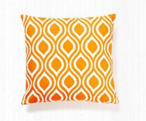 Charles Pillow Design By 5 Surry Lane