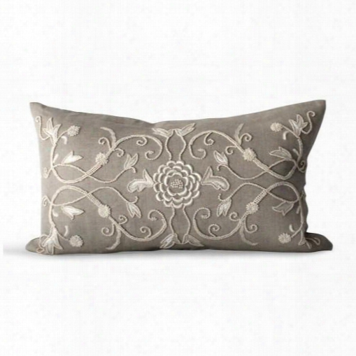 Chelsea Pillow Design By Bliss Studio