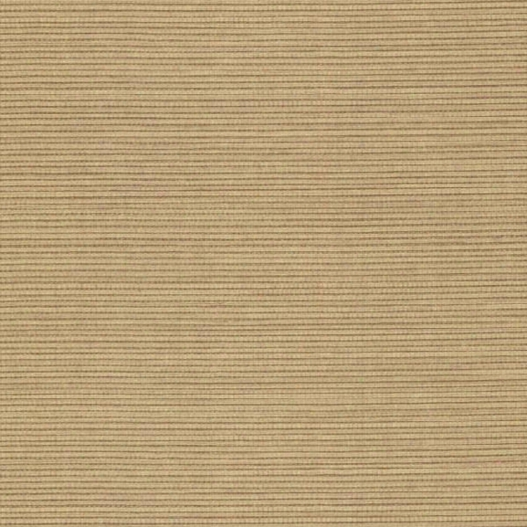 Chenille Beige Texture Wallpaper From The Beyond Basics Collection By Brewster Home Fashions