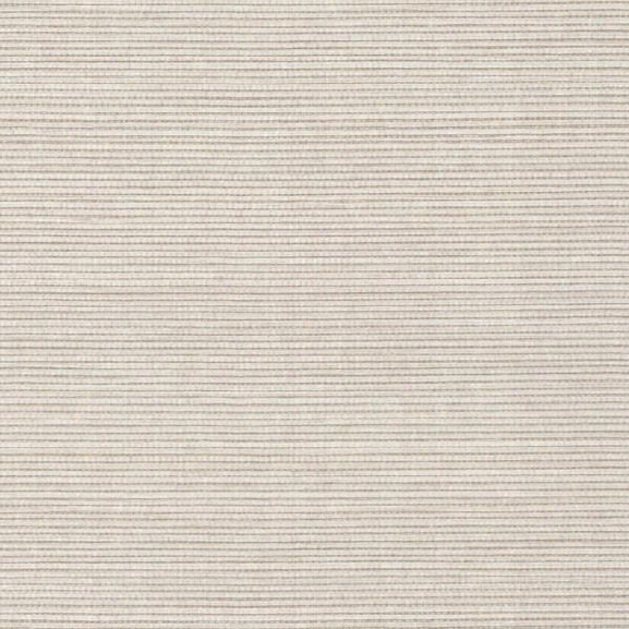 Chenille White Texture Wallpaper From The Beyond Basics Collection By Brewster Home Fashions
