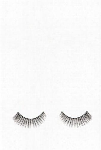 Faux Eyelashes Set