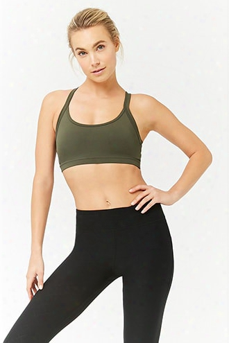 Active Diamond Knit Leggings