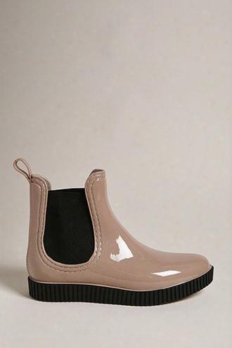Dizzy Chelsea Rain Boots