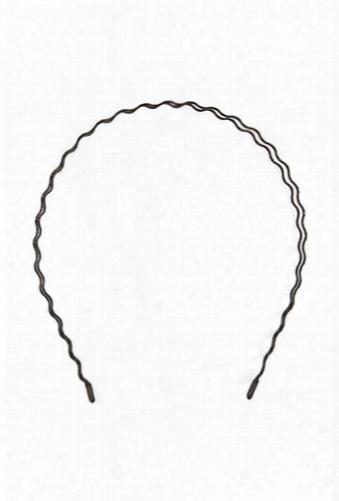Wavy Headband