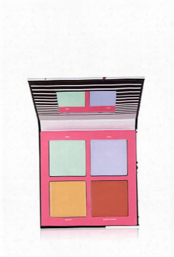 Lottie London Colour Clique Kit