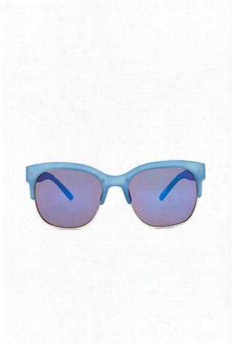 Toyshades Browline Sunglasses