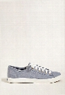 Keds Chambray Sneakers
