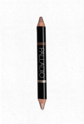 Palladio Definer Outline Crayon