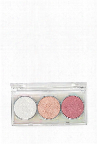 Velvet Touch Eyeshadow