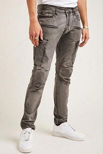 Jordan Craig Cargo Pants